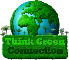 Think Green Connection